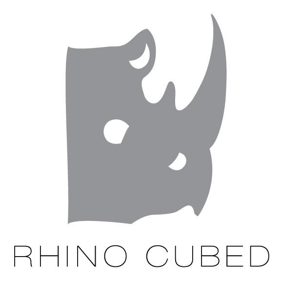 rhinocubedlogo