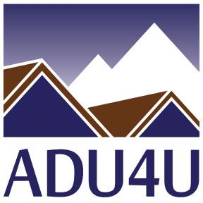 ADU4U