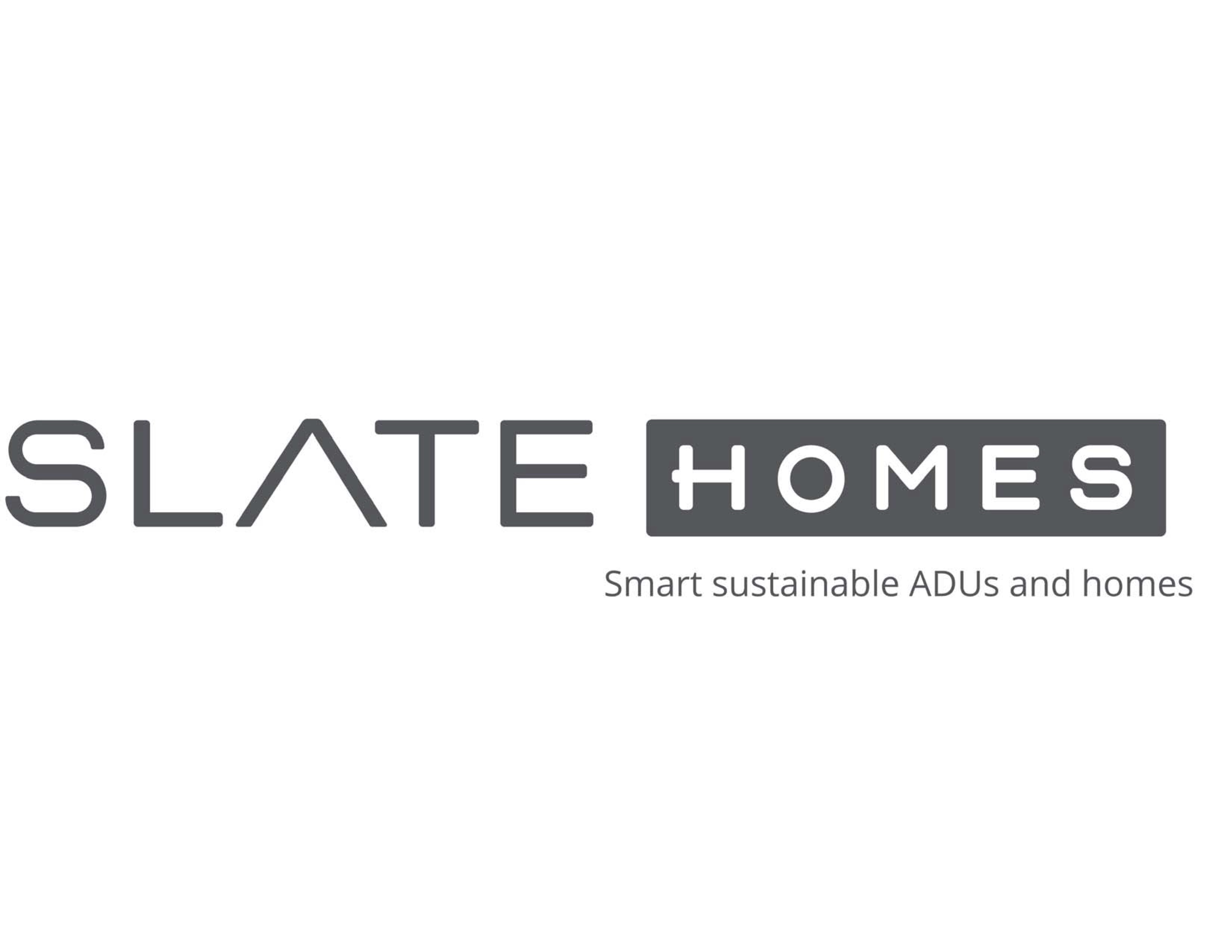 Slate_logo_w_tagline