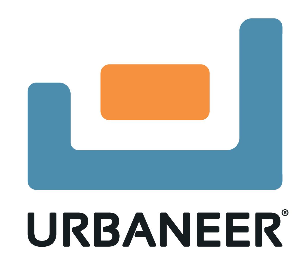 URBadm_Logo_PMS