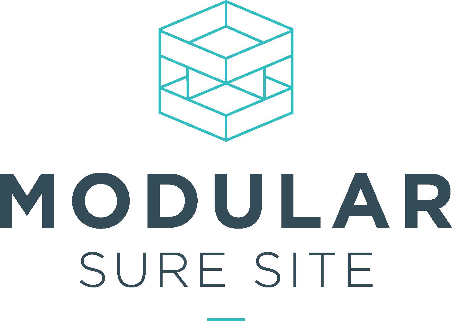 ModularSureSite_Logo_Color